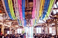 the-hottest-2016-wedding-trend-27-amazing-wedding-installations-24
