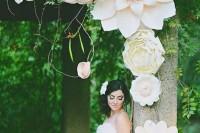 the-hottest-2016-wedding-trend-27-amazing-wedding-installations-26
