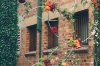 the-hottest-2016-wedding-trend-27-amazing-wedding-installations-27