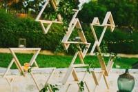 the-hottest-2016-wedding-trend-27-amazing-wedding-installations-5