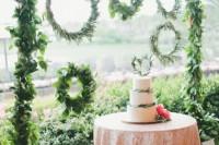 the-hottest-2016-wedding-trend-27-amazing-wedding-installations-6
