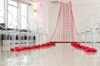 the-hottest-2016-wedding-trend-27-amazing-wedding-installations-7