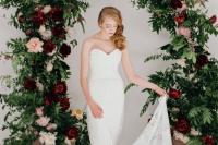 the-hottest-2016-wedding-trend-27-amazing-wedding-installations-8