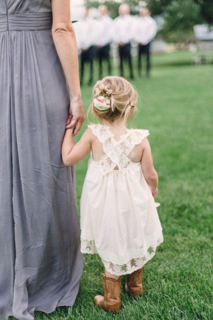 22 Flower Girl Outfits For Country Weddings  Crazyforus. 15 Carat Rings. 1.25 Carat Wedding Rings. Ct Emerald Cut Engagement Wedding Rings. Game Thrones Rings. Criss Cross Wedding Rings. Head Engagement Rings. Six Engagement Rings. Arty Engagement Rings