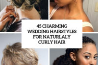 29-charming-wedding-hairstyles-for-naturally-curly-hair