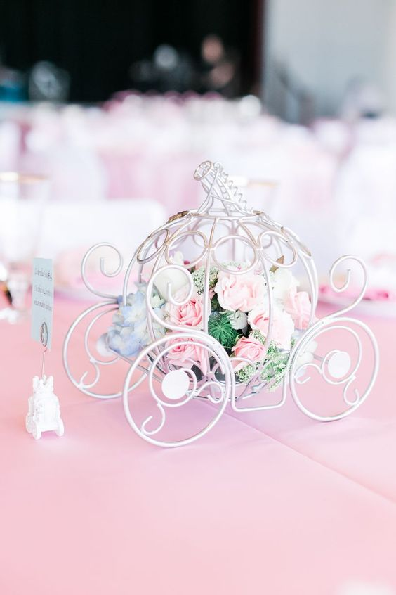 Brilliant 69 Charming Disney Wedding Ideas Weddingomania Home Interior And Landscaping Eliaenasavecom