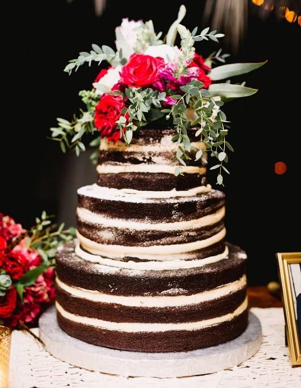 Boho Chic Destination Wedding Inspiration
