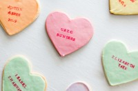 cute-diy-heart-cookies-to-make-for-your-wedding-or-bridal-shower-1