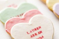 cute-diy-heart-cookies-to-make-for-your-wedding-or-bridal-shower-2
