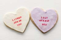 cute-diy-heart-cookies-to-make-for-your-wedding-or-bridal-shower-3