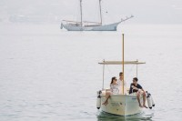 intimate-coastal-engagement-session-in-positano-italy-11
