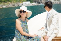 intimate-coastal-engagement-session-in-positano-italy-12