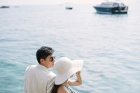 intimate-coastal-engagement-session-in-positano-italy-15