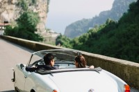 intimate-coastal-engagement-session-in-positano-italy-17