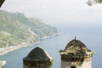 intimate-coastal-engagement-session-in-positano-italy-2
