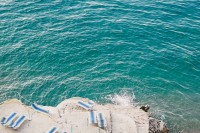 intimate-coastal-engagement-session-in-positano-italy-6