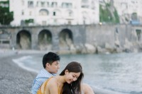 intimate-coastal-engagement-session-in-positano-italy-7