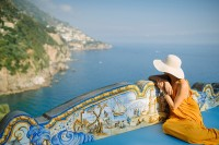 intimate-coastal-engagement-session-in-positano-italy-8