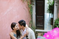 intimate-coastal-engagement-session-in-positano-italy-9
