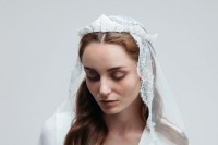 meadowsweet-bridal-accessories-collection-from-blackbirds-pearl-3