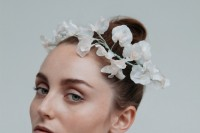 meadowsweet-bridal-accessories-collection-from-blackbirds-pearl-4