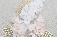 meadowsweet-bridal-accessories-collection-from-blackbirds-pearl-5