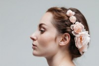 meadowsweet-bridal-accessories-collection-from-blackbirds-pearl-6