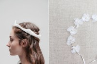 meadowsweet-bridal-accessories-collection-from-blackbirds-pearl-7