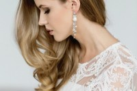 organic-inspired-delicate-bridal-accessories-collection-from-jurgita-bridal-1