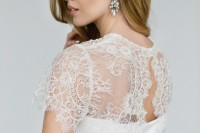organic-inspired-delicate-bridal-accessories-collection-from-jurgita-bridal-10