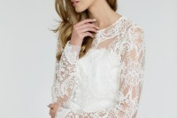 organic-inspired-delicate-bridal-accessories-collection-from-jurgita-bridal-11