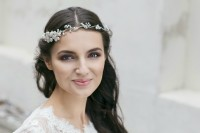 organic-inspired-delicate-bridal-accessories-collection-from-jurgita-bridal-2