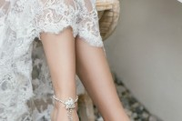 organic-inspired-delicate-bridal-accessories-collection-from-jurgita-bridal-3