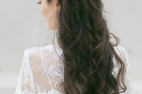 organic-inspired-delicate-bridal-accessories-collection-from-jurgita-bridal-4