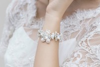 organic-inspired-delicate-bridal-accessories-collection-from-jurgita-bridal-5