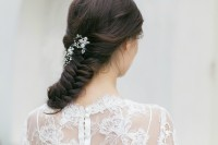 organic-inspired-delicate-bridal-accessories-collection-from-jurgita-bridal-7