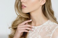 organic-inspired-delicate-bridal-accessories-collection-from-jurgita-bridal-8