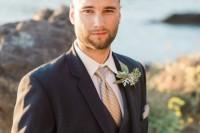 romantic-mermaid-wedding-editorial-at-the-moonlit-coast-13