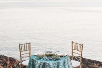 romantic-mermaid-wedding-editorial-at-the-moonlit-coast-14