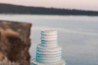 romantic-mermaid-wedding-editorial-at-the-moonlit-coast-15
