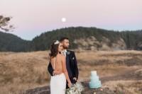romantic-mermaid-wedding-editorial-at-the-moonlit-coast-16