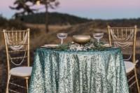 romantic-mermaid-wedding-editorial-at-the-moonlit-coast-17