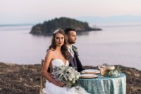 romantic-mermaid-wedding-editorial-at-the-moonlit-coast-18