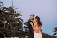romantic-mermaid-wedding-editorial-at-the-moonlit-coast-19