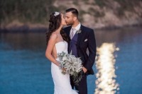 romantic-mermaid-wedding-editorial-at-the-moonlit-coast-20