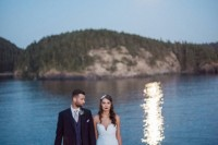 romantic-mermaid-wedding-editorial-at-the-moonlit-coast-22