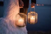 romantic-mermaid-wedding-editorial-at-the-moonlit-coast-23