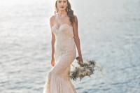 romantic-mermaid-wedding-editorial-at-the-moonlit-coast-6