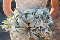 romantic-mermaid-wedding-editorial-at-the-moonlit-coast-7