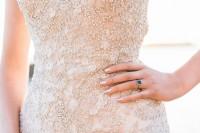 romantic-mermaid-wedding-editorial-at-the-moonlit-coast-8